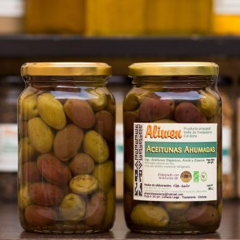 ahumados-aliwen-aceitunas-ahumadas-en-aceite