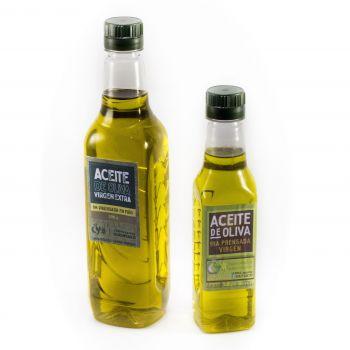 cooperativa-cuchiyaco-aceite-de-oliva-250cc-500cc