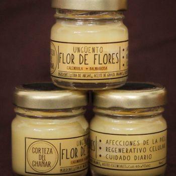 corteza-del-chañar-unguento-flor-de-flores-calendula-palmarrosa-40cc