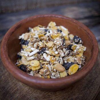 duenda-alada-granola-comun-1kg-500gr