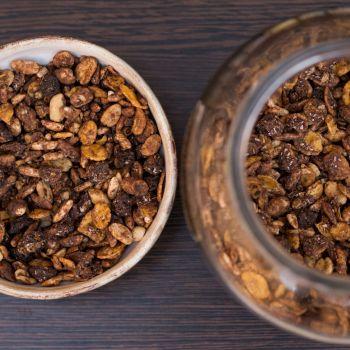 duenda-alada-granola-especial-1kg