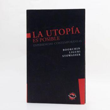 ediciones-anarres-la-utopia-es-posible