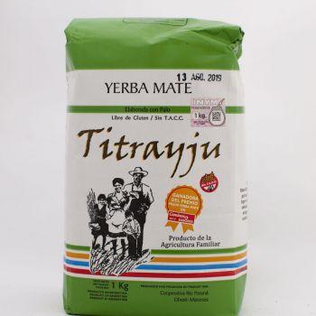 titrayju-yerba-1kg