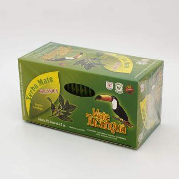 tucangua-mate-cocido-organico