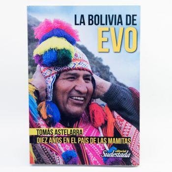 humano-la-bolivia-del-evo.jpg