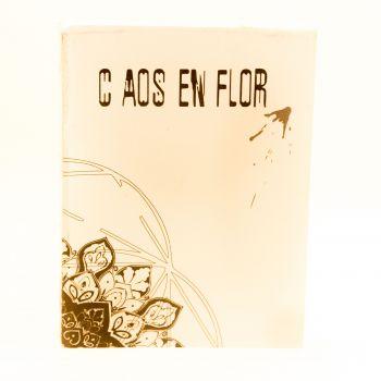 la-biblio-ediciones-caos-en-flor
