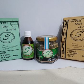 productos-artesanales-san-expedito-extracto-de-stevia-gotero-de-vidrio-hojas-hierbas-para-el-mate