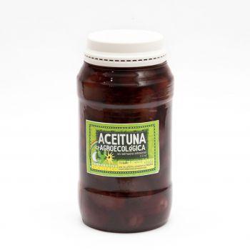 cooperativa-cuchiyaco-aceitunas-negras-en-salmuera