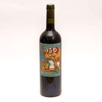 crece-desde-el-pie-vino-1936-edicion-limitada