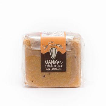 la-semillita-manigol-relleno-de-chocolate