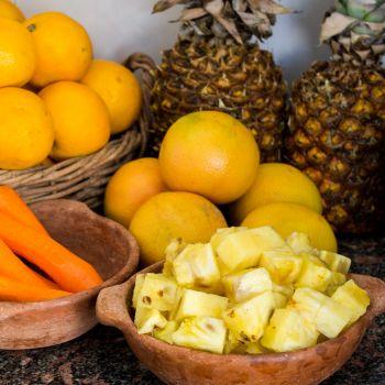 limon-callejerx-jugo-natural-1
