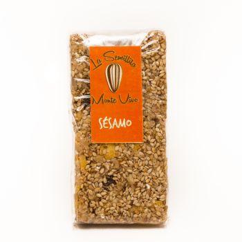 la-semillita-barrita-de-cereal-de-sesamo