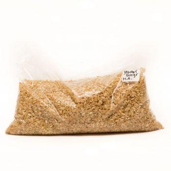 monte-adentro-arroz-yamani-500gr