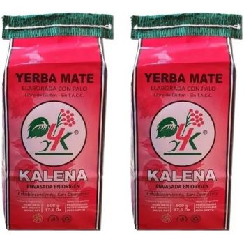 kalena- yerba-mate-500gr